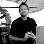 Matthew Aeberhard