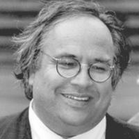 Evert van den Bos